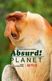 [Resim: absurd-planet.jpg]